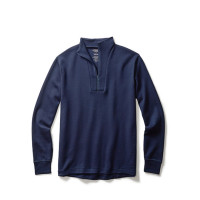 Images_filson - alaskan heavyweight zip top