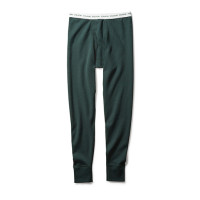 Images_filson - alaskan heavyweights long underwear pants