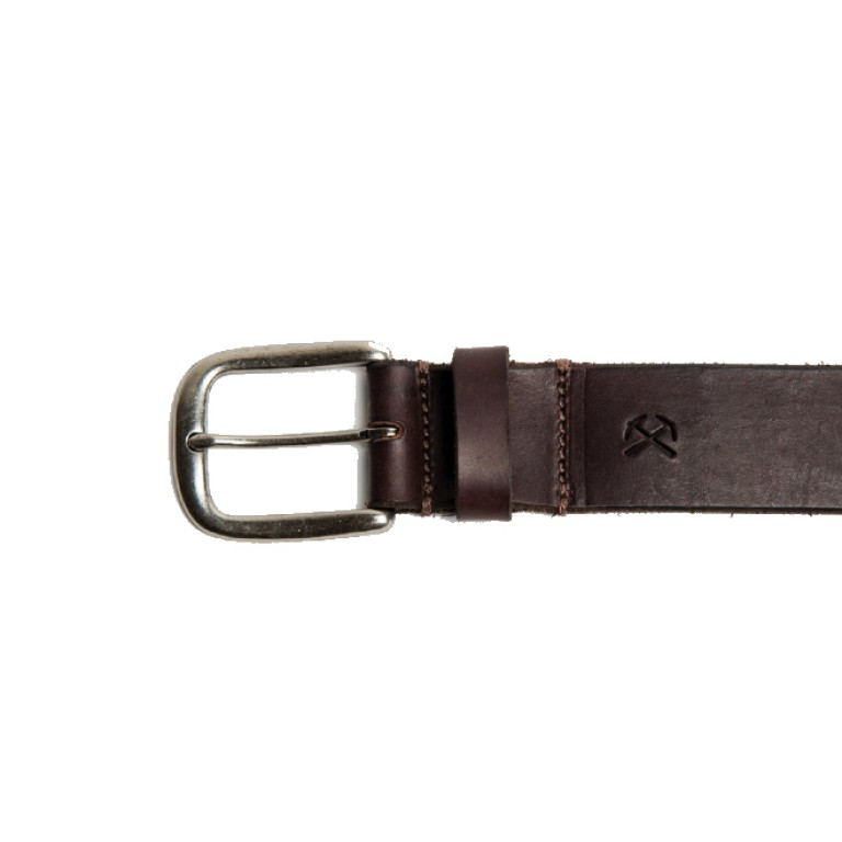 3Sixteen_Categories_Belts and Suspenders_Images_Heavyweight Stitched Belt Black 1.16.16