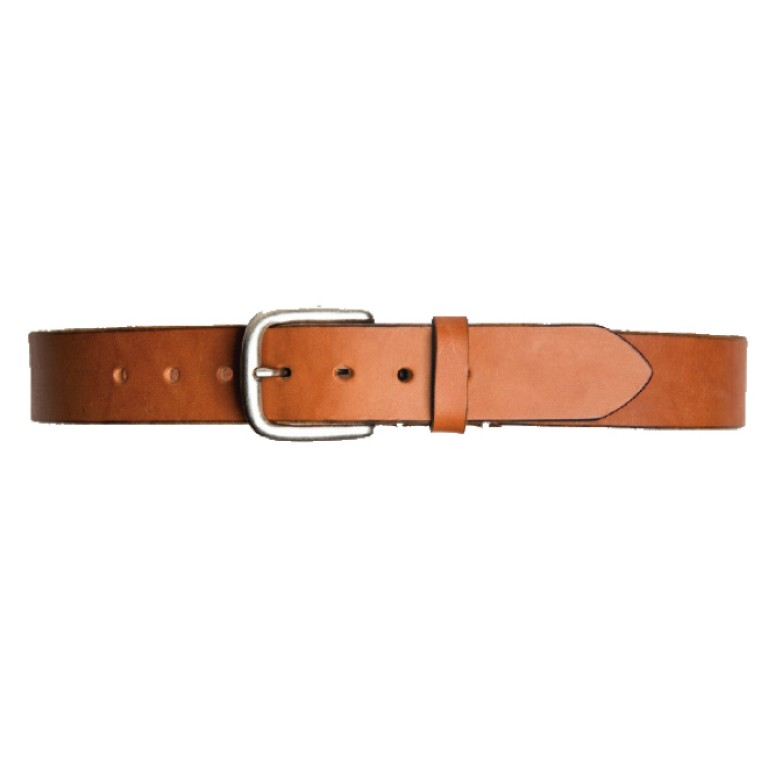 3Sixteen_Categories_Belts and Suspenders_Images_Heavyweight Stitched Belt Golden 2 1.16.16
