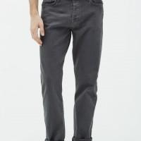 Baldwin Denim - Jeans - The Henley Grey 6.14.15