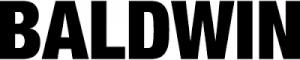BaldwinDenimLogo2