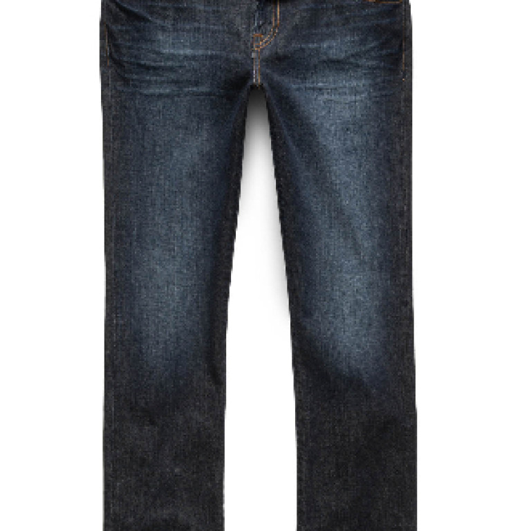 Bluer Denim_Categories_Jeans_Images_Loose Straight Tate-Dark 4.14.15