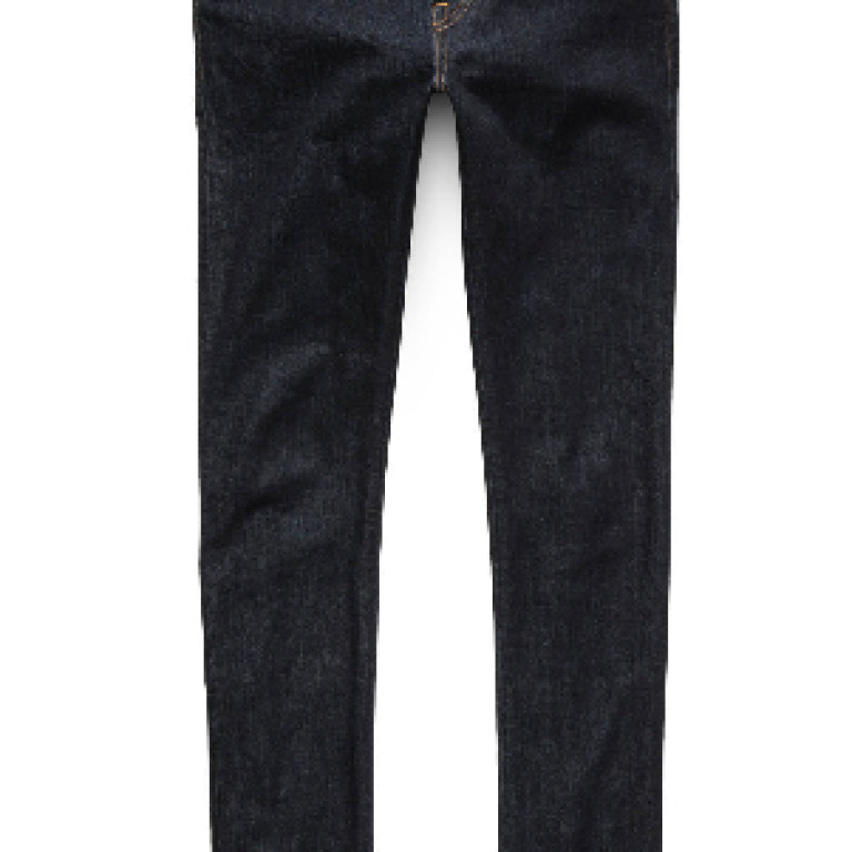 Bluer Denim_Categories_Jeans_Images_Slim Taper Tate-Rinse 4.14.15