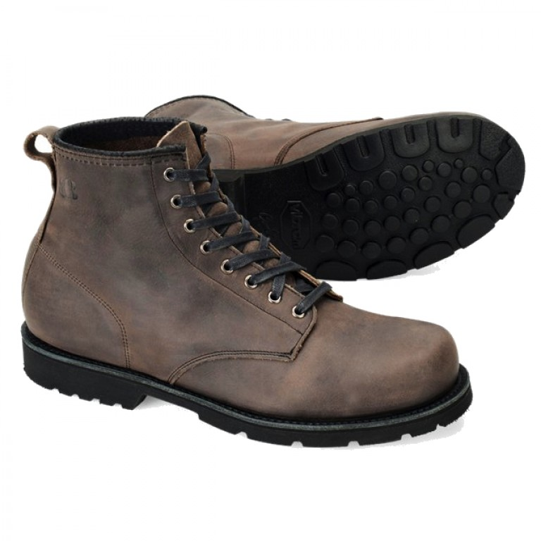 Images_Brooklyn Boot Company - Rough Lands Grey Grizzly - 5.12.15
