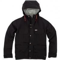 Images_Topo Designs - Black Mountain Jacket - 5_Fotor