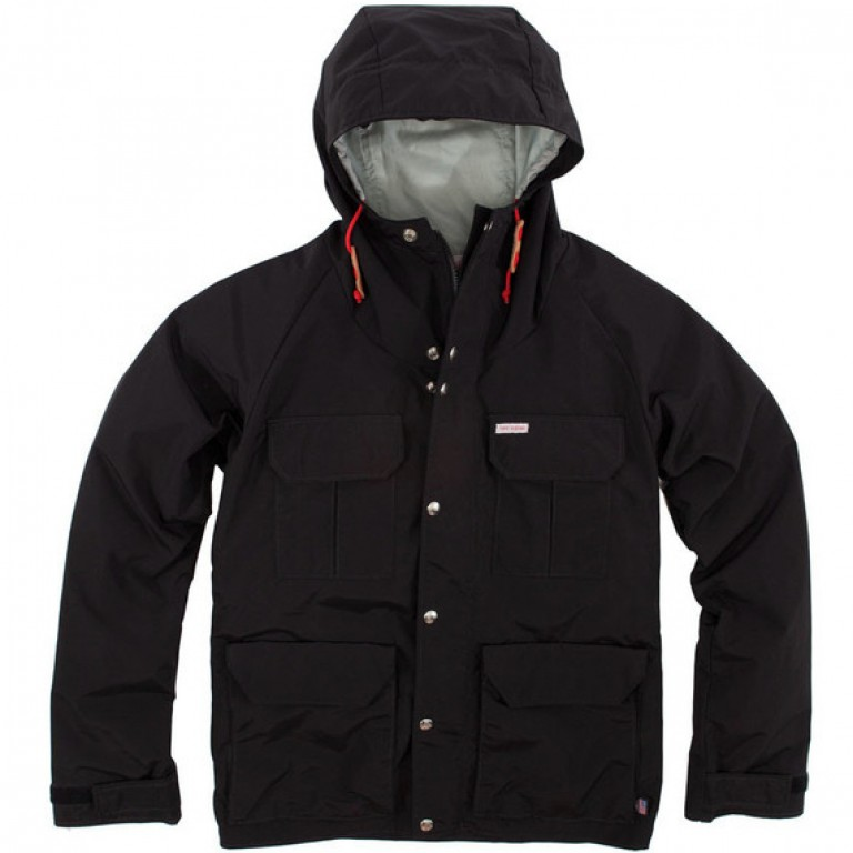 Images_Topo Designs - Black Mountain Jacket - 5_Fotor