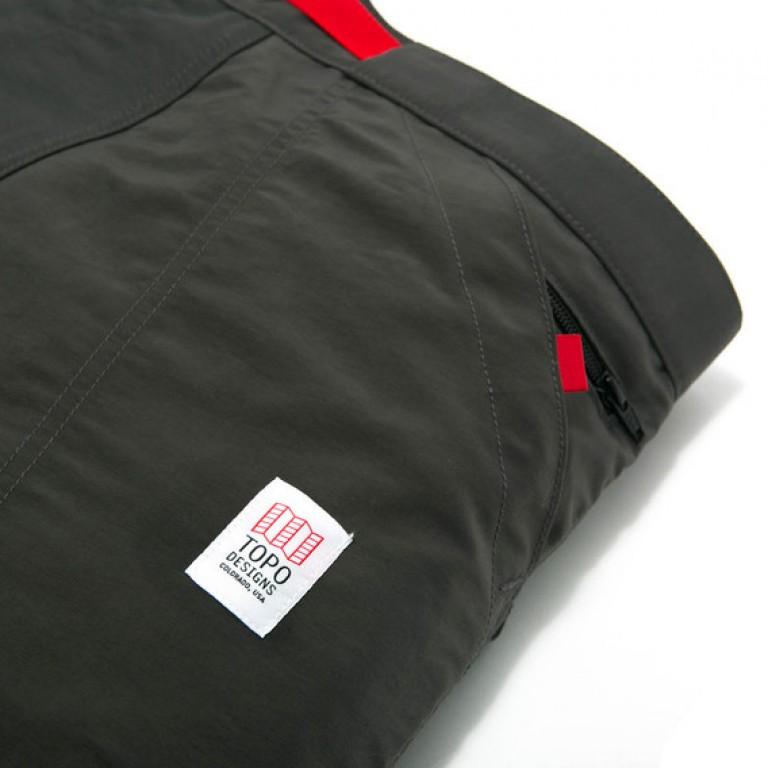 Images_Topo Designs - Camp Shorts - Back - 5.18.15