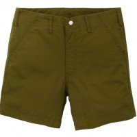 Images_Topo Designs - Camp Shorts - Moss - 5.18.15