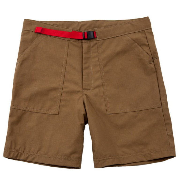 Images_Topo Designs - Mountain Shorts - Brown - 5.18.15