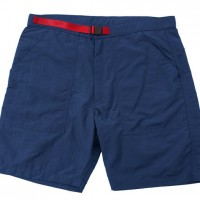 Images_Topo Designs - Mountain Shorts - Lightweight - Blue - 5.18.15