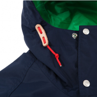 Images_Topo Designs - Navy Mountain Jacket Details - 5.18.15