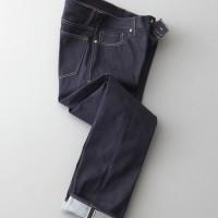 Imogene + Willie - Jeans - Willie Rigid 1.23.16