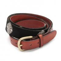 LockSicker_Categories_Belts and Suspenders_Images_needlepoint_belt_black 9.12.15