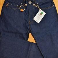 LockSicker_Categories_Jeans_Images_straight_leg_1968_jean 5 9.12.15