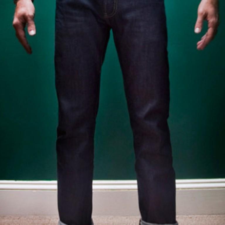 LockSicker_Categories_Jeans_Images_straight_leg_1968_jean 9.12.15