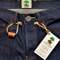 LockSicker_Categories_Jeans_Images_straight_leg_1968_jean_close_up 9.12.15