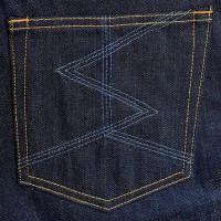 LockSicker_Categories_Jeans_Images_straight_leg_1968_jeans_back_pocket.jpg 9.12.15