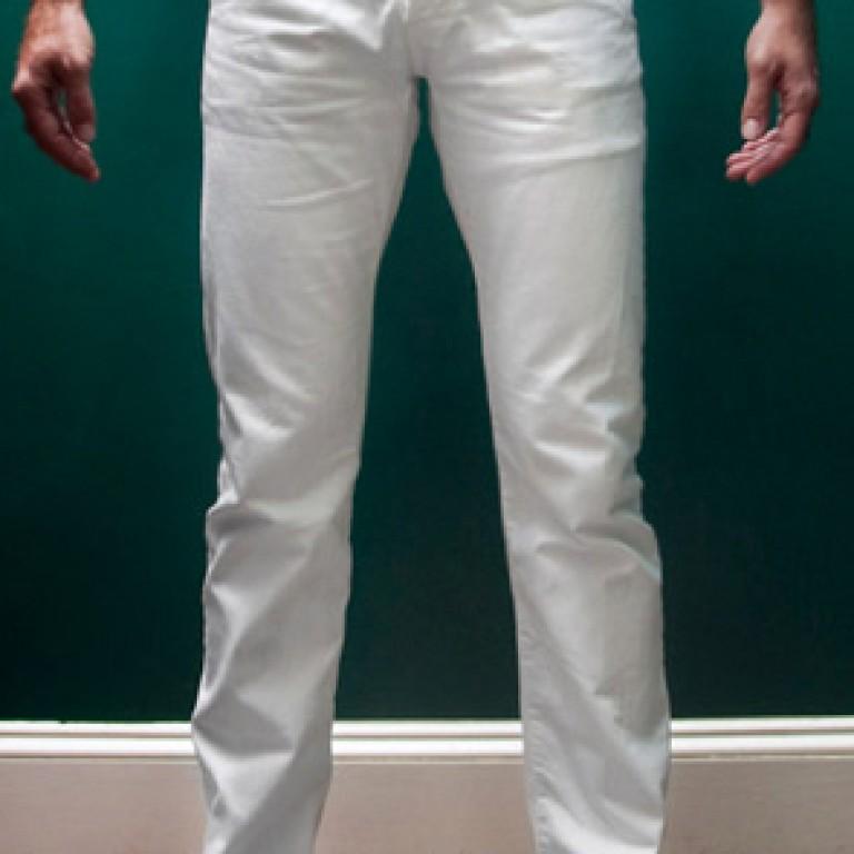 LockSicker_Categories_Jeans_Images_straight_leg_milky_way_jeans 9.12.15