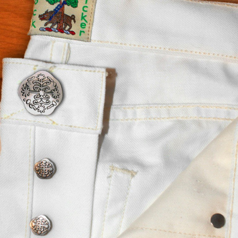 LockSicker_Categories_Jeans_Images_straight_leg_milky_way_jeans_buttons 9.12.15