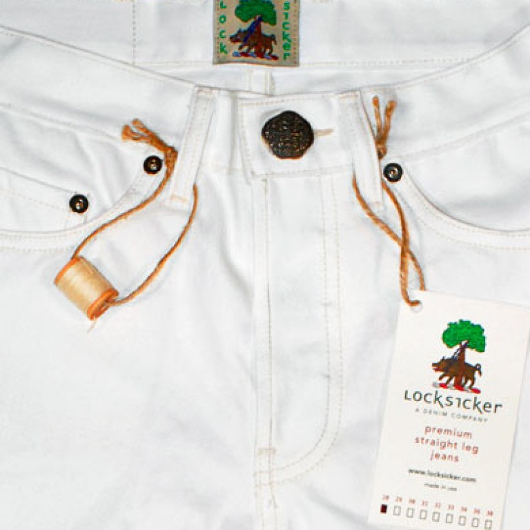 LockSicker_Categories_Jeans_Images_straight_leg_milky_way_jeans_close_up 9.12.15