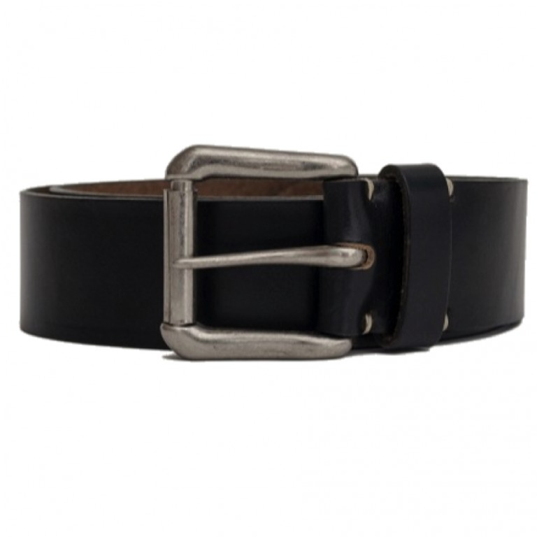 Oak Street Bootmakers_Categories_Belts and Suspenders_Images_black roller buckle belt 4_Fotor
