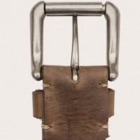 Oak Street Bootmakers_Categories_Belts and Suspenders_Images_natural roller buckle belt 4.19.15