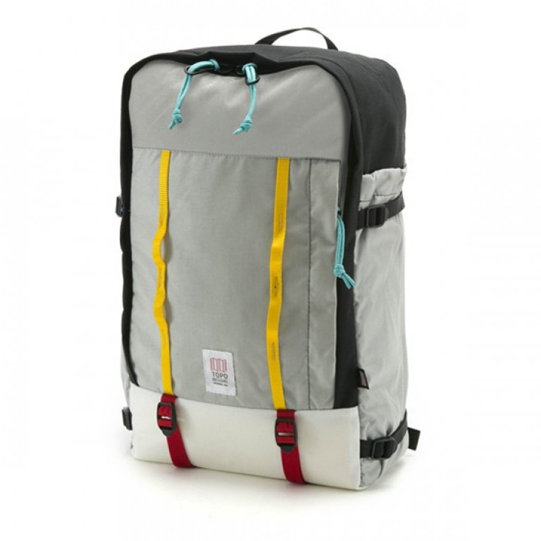 Topo Designs - Bags and Wallets - Mountain Day Pack