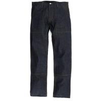 Topo Designs - Jeans - Denim Work Pant 5.18.15
