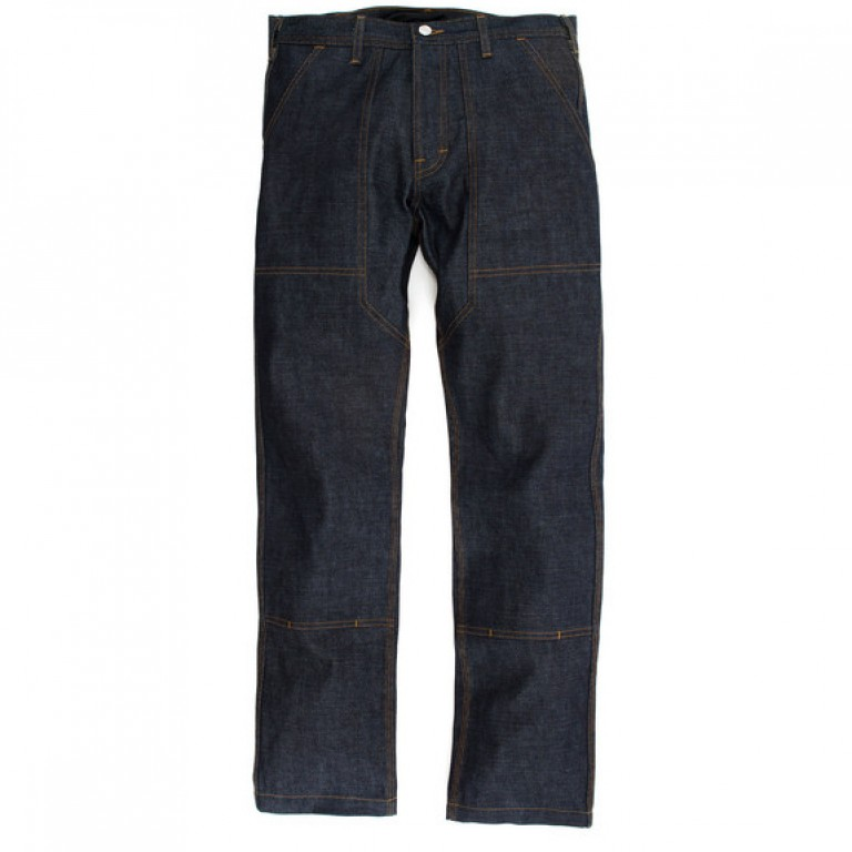 Topo Designs - Jeans - Denim Work Pant 5.18.15