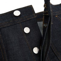 Topo Designs - Jeans - Denim Work Pant - Button Fly- 5.18.15