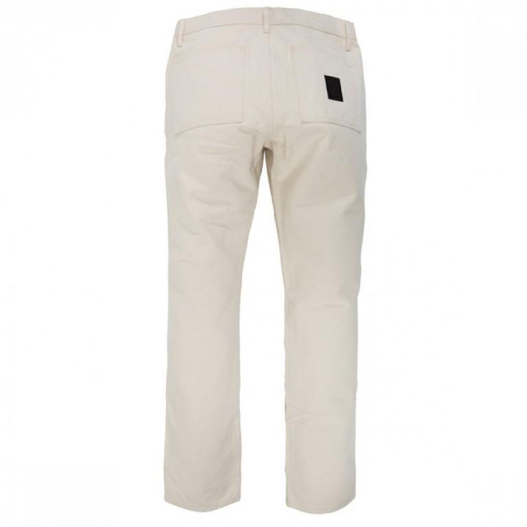 Topo Designs - Pants - Canvas Work Pant