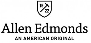 Allen-Edmonds-logo1