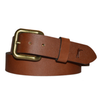 Ball and Buck - Belts and Suspenders - The-Last-Belt-Youll-Ever-Buy-Signatur-Leather