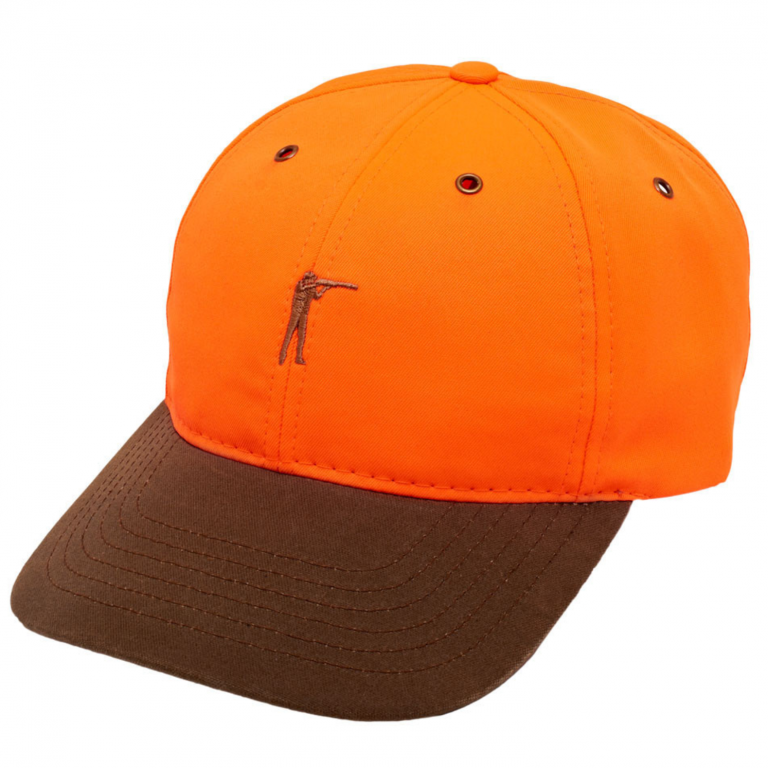 Ball and Buck - Hats - The-Upland-Hat