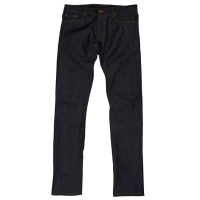 Ball and Buck - Jeans -The-6-Point-Denim-Distilled-Indigo