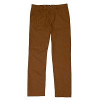 Ball and Buck - Pants -The-8-Point-Duck-Cotton-Pant-Caramel