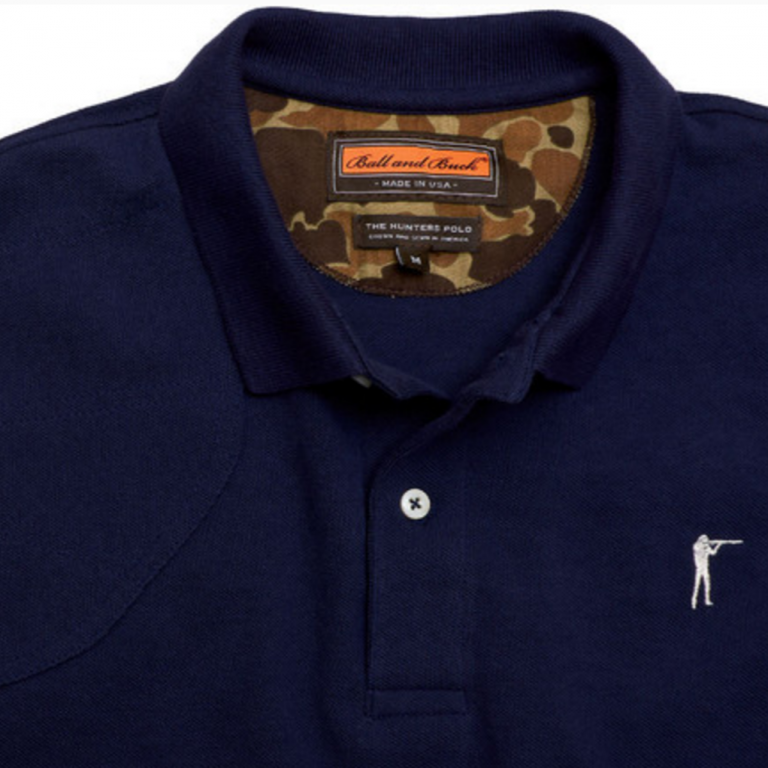 Ball and Buck - Polos - The-Polo-Navy-2