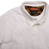 Ball and Buck - Polos - The-Polo-White-2