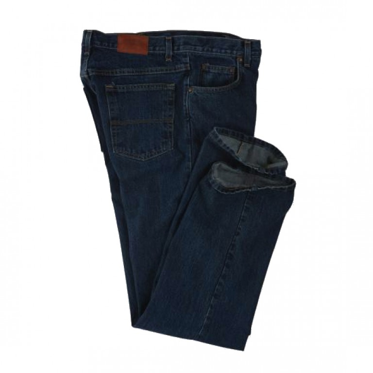 Bills Khakis - Jeans - Bills Original Denim Vintage Wash