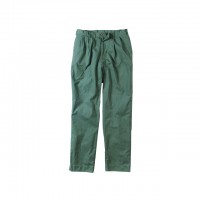 Bills Khakis - Pants - Poplin M2 Pleated Pant Augusta
