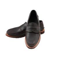 Bills Khakis_Categories_Casual Shoes_Images_Lactae Hevea Gum Sole Chestnut 4.26.15