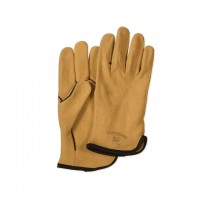 Bills Khakis_Categories_Scarves, Hats and Gloves_Images_Deerskin Leather Driving Gloves Natural 4.26.15
