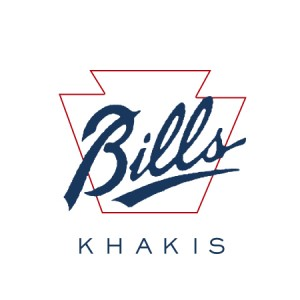Bills Khakis_Logo_Square