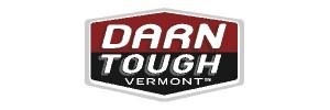Darn Tough Logo 3