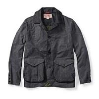 filson guide work jacket