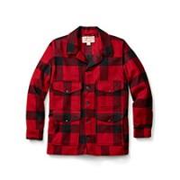 filson mackinaw seattle fit cruiser jacket