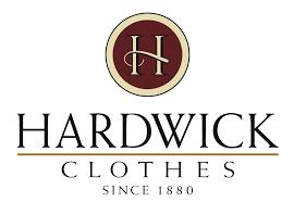 Hardwick Logo