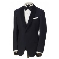 Hickey Freeman_Categories_Suits and Sport Coats_Images_Silk Dream_blue silk blend sport coat