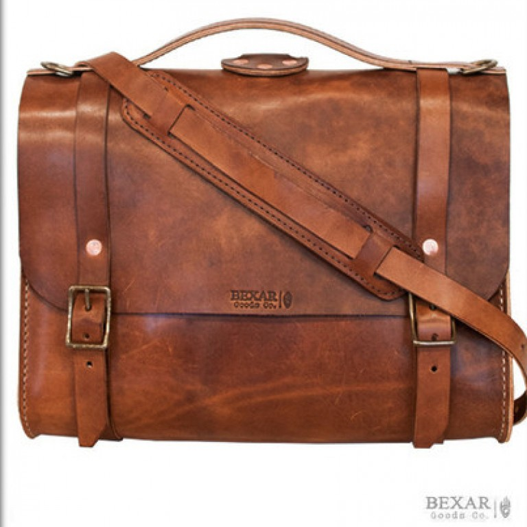 Images_Portfolio_bexar goods - portal satchel new color